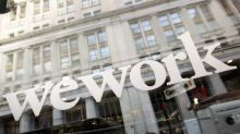 WeWork executive: Greater demand for co-working, enterprise to grow to 75%