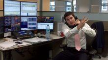 Veteran trader shares 11 market truths for stock investors