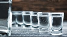 Gluten-Free Folks Rejoice: You Can Drink These 10 Vodkas