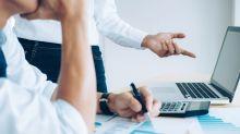 Création d'entreprise : comment être exonéré de cotisations sociales