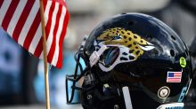 Report: Jags defensive staff working from home due to COVID-19 protocols