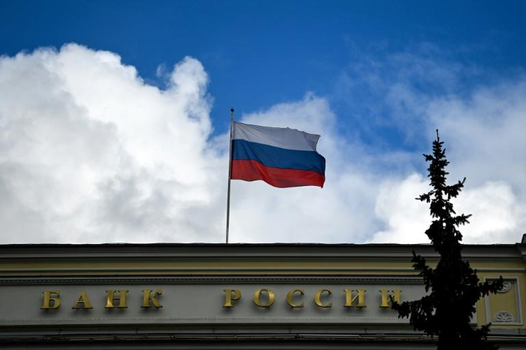 Russische Börse