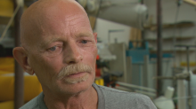 'Right this wrong': Business owner says land rezoned without notice 22 years ago