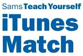 iTunes Match book delivers useful guidance in minutes
