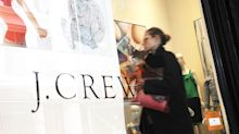 J. Crew sets up shop on Amazon with new dedicated online shop
