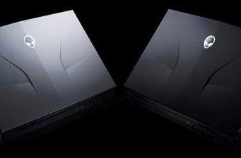 Alienware M11x R3 specs leaked, brings Sandy Bridge to your next LAN party?