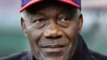 Jim 'Mudcat' Grant Dies: First Black AL 20-Game Winning Pitcher And Early National Anthem Protester Was 85