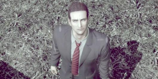 Deadly Premonition: The Director's Cut arrives on PS3 in Q1 2013 [update: Move confirmed]
