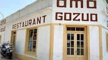 """""""Al morirse la ruta, se murió Ama Gozua"""", dice una de las dueñas del mítico restaurante"""