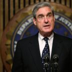 Both Democrats and Republicans will act like fools during Mueller's testimony this week, and there's a simple reason why