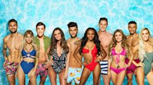 Viewers aren't impressed with Love Island's lack of body diversity