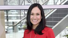 Vistra Energy general counsel worked her way from entry-level position
