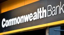 Commonwealth Bank posts $9 billion profit despite money laundering scandal