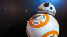 Why Is The Star Wars Franchise So Valuable?