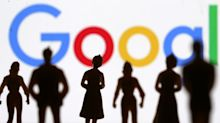 Google to offer consumer checking accounts: RPT