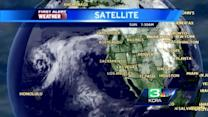 David's Afternoon Forecast 3.10
