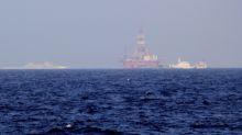 """China dice que ha tomado """"medidas enérgicas"""" frente a las """"provocaciones"""" de EEUU"""