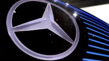 Daimler Truck, Volvo to make hydrogen fuel cells in Europe in joint venture to curb emissions