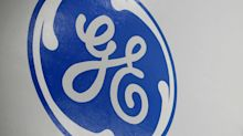 GE Is Said to Near Sale of Industrial-Solutions Unit to ABB