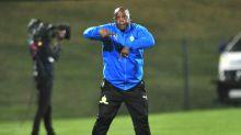 Bidvest Wits v Mamelodi Sundowns: Kick off, TV channel, live score, squad news & preview