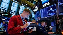 Stock market news: August 21, 2019