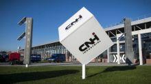 I Buy di oggi, da Cnh Industrial a Prima Industrie