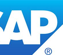SAP® for Me Is Generally Available With Expanded Scope Enhancing the Digital Experience
