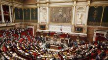 Réforme des retraites: Le «coût» d'une journée de débats agite l'Assemblée nationale