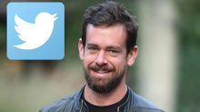 Twitter Adds Record 20 Million New Users, Falls Short of Q2 Revenue Projections