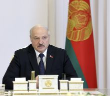 Belarus shuts more civil society groups in wide crackdown