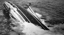 Rai Storia: Andrea Doria, una tragedia italiana