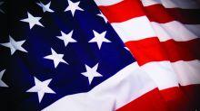 USA contro il resto del mondo