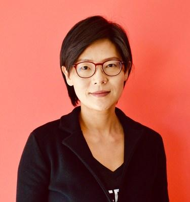 """DeepMap's Wei Luo Recognized as a """"Woman of Influence"""" by Silicon Valley Business Journal"""