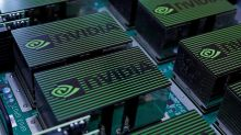 Nvidia tells the truth, and tempers a potential rally for chip stocks