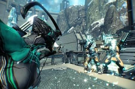 Perfect World Entertainment buys Digital Extremes
