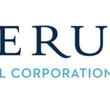 Alerus Financial Corporation Reports Second Quarter 2021 Net Income of $11.7 Million