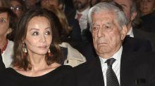 Mazazo para Vargas Llosa: Hacienda le reclama 2,1 millones de euros