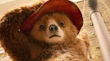 Paddington 2 trailer pits our furry hero against a villainous Hugh Grant