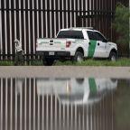 House Democrat and GOP senator urge Biden to appoint Jeh Johnson to border czar role