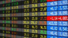 Privatisation : y a-t-il eu un effet FDJ sur le PEA ?