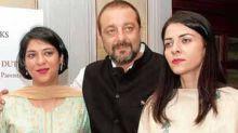 Why Is Ram Gopal Varma Bringing up the Past Again?: Namrata Dutt
