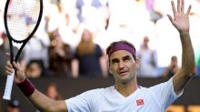 Roger Federer highest-paid athlete in the world in Forbes list for 2020, Virat Kohli at 66th