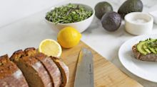 The Right Way to Care For Bamboo Cutting Boards