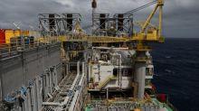 Petrobras manifesta interesse em ser operadora de 3 blocos na 6ª rodada do pré-sal