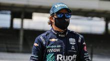 Renault negocia com FIA a possibilidade de fazer teste com Alonso em 2020
