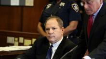 Diretor Peter Jackson pode depor contra Weinstein em processo de Ashley Judd, diz advogado