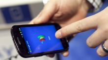 Mobile payments once again on the cusp of taking off