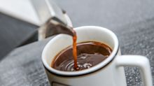 Two cups of coffee a day reduces liver cancer risk by third, major study finds