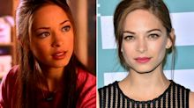Where are the cast of Smallville now?
