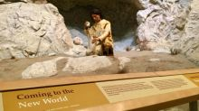 Yukon home to 1st traces of humans in North America 24,000 years ago, research suggests